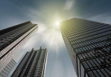 2019上半年房企盈利能力:利润增速放缓,整体盈利水平进入平稳期