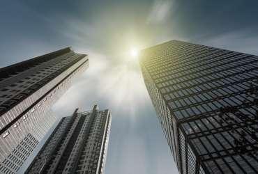 深圳豪宅税调整一个月后,各个区到底涨了多少?