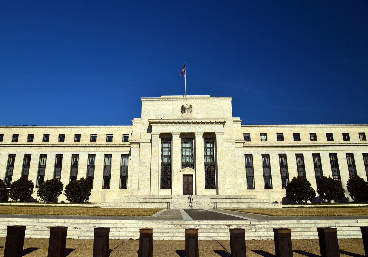 对美联储缩减购债的历史对比分析及本次情形预判