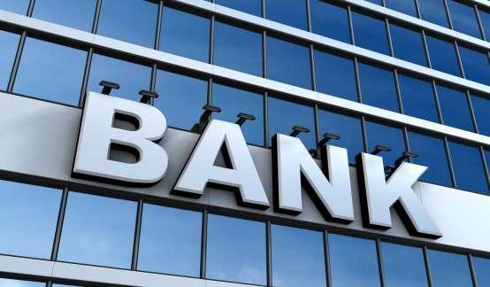 华尔街大行贷存比重演后雷曼危机时期,接下来会怎样?