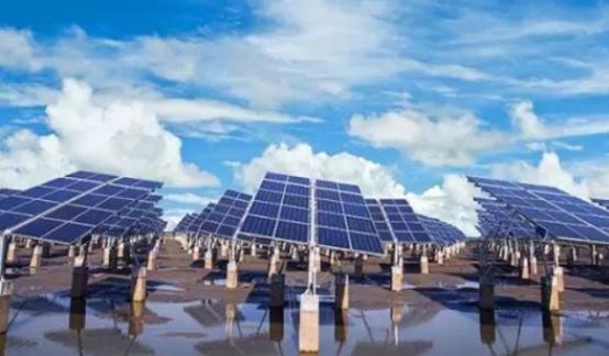 高瓴频频调研新能源行业,这几家公司会是布局潜在标的吗?
