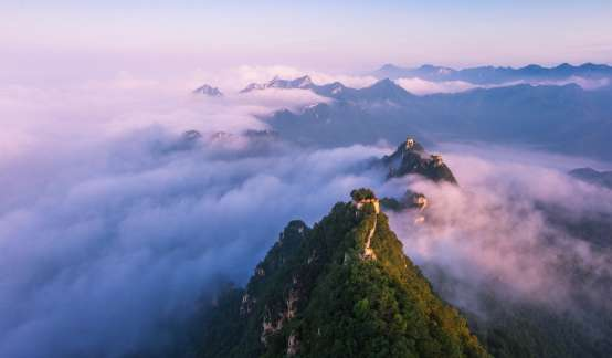 刘元春:双循环新格局是处理内外矛盾新变化的必然之举