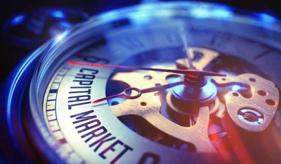 国君宏观:紧抓窗口期,来自分层流动性时钟的信号