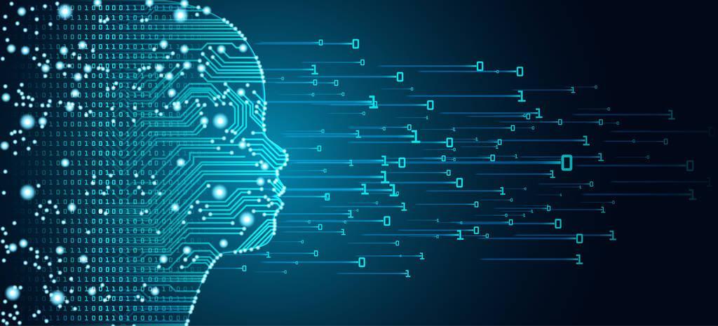 人工智能时代来临,还需要那么多人吗?