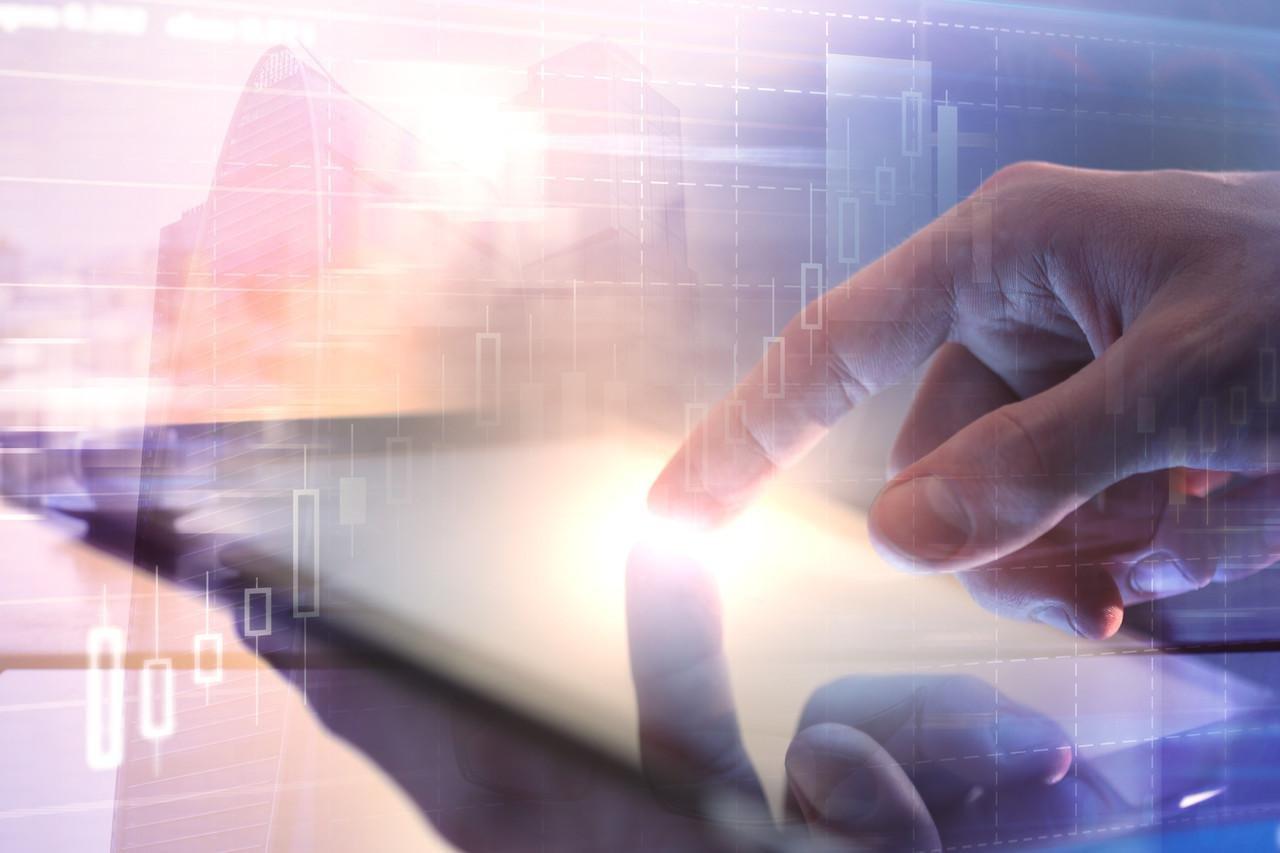 伍治坚:科技股票的高估值意味着什么?