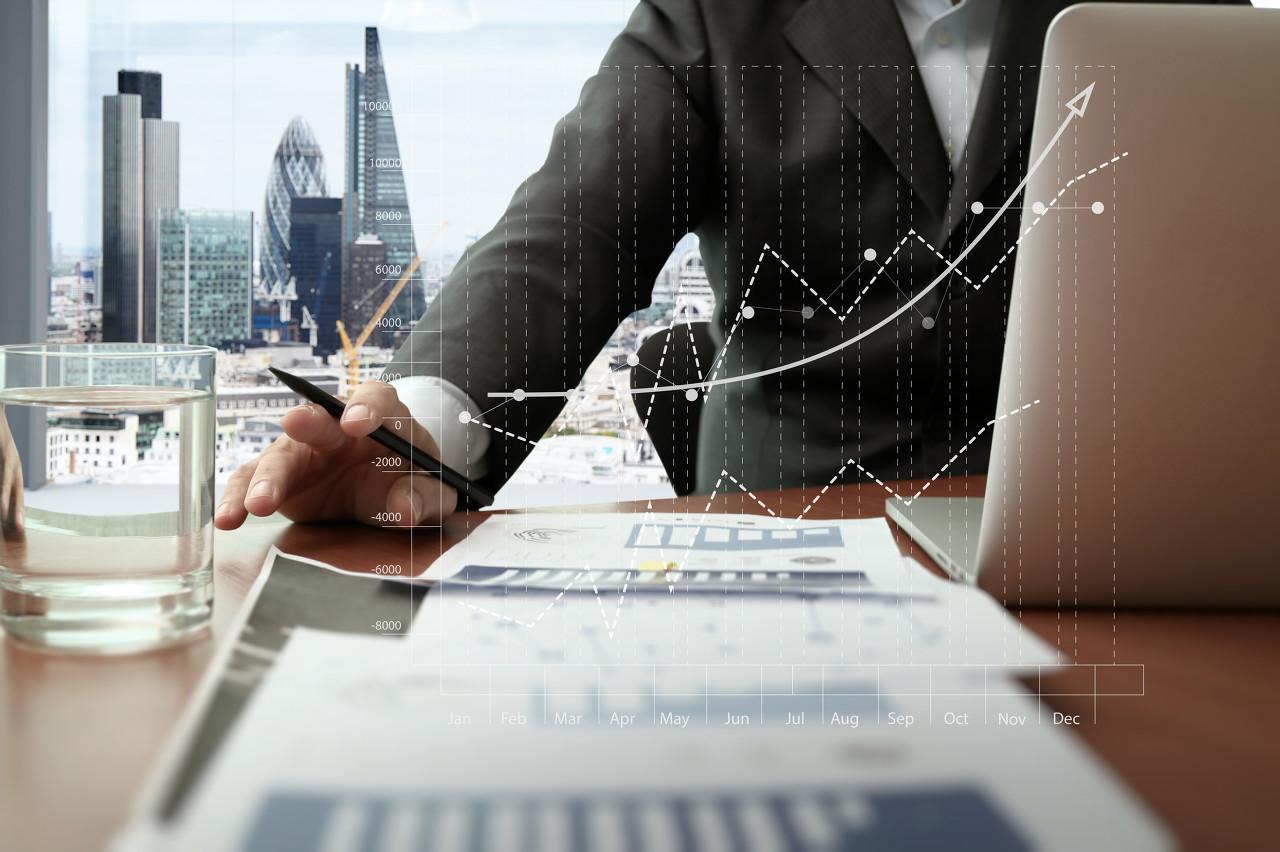4月投资策略:守正出奇,边际改善