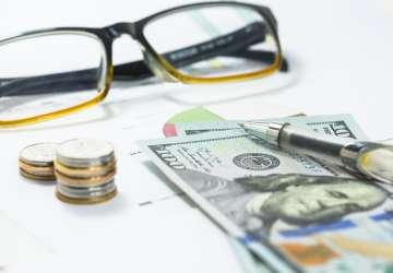 外儲顯示資金小幅流出,日本加征消費稅或沖擊其內需