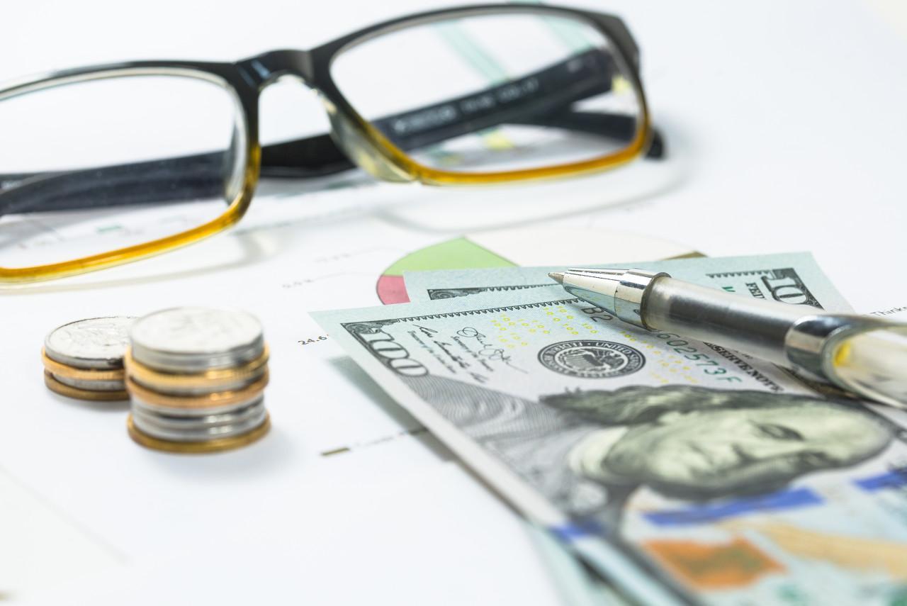 購買債券有哪些風險?