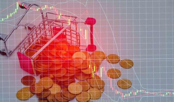洪灏:央行数字货币,人民币国际化道路上的重要推手