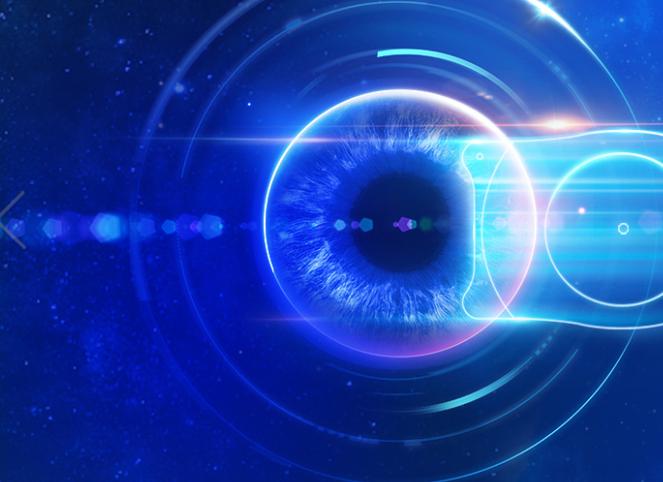 干眼症用药市场空间达百亿,国内都有哪些企业参与?
