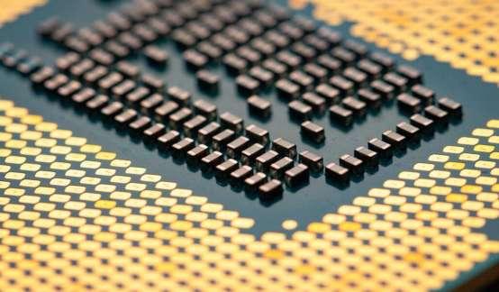 芯源微——半导体涂胶显影唯一国产厂商