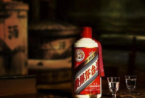 茅台一日蒸发近700亿!为何白酒股遭市场集体抛弃?