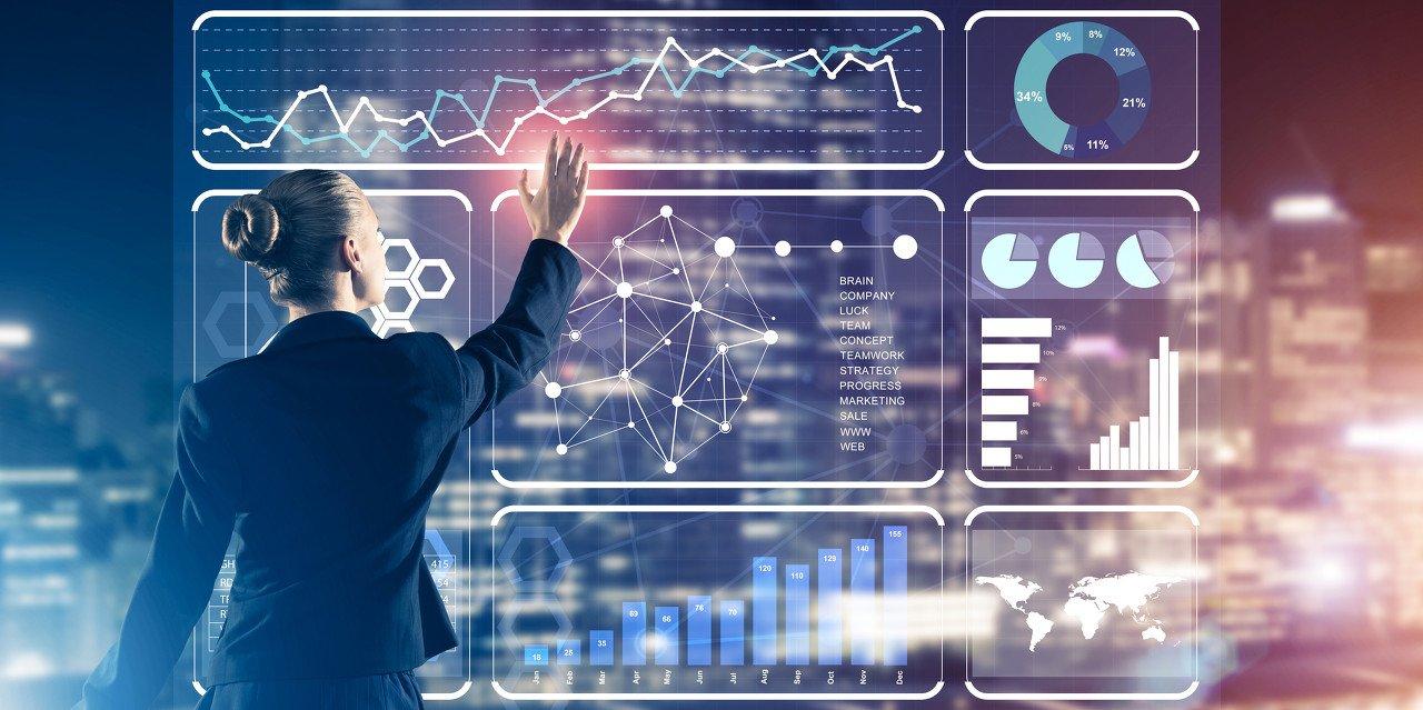 【海通宏观】从上市公司中报看企业信用基本面:利润修复+杠杆回升,行业间分化明显