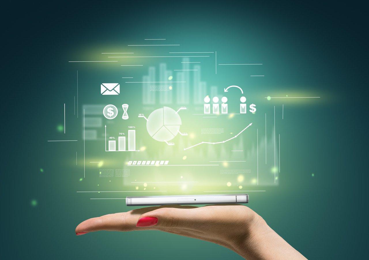 全球智能手机行业观察:海外需求出现复苏迹象,板块估值开启回升