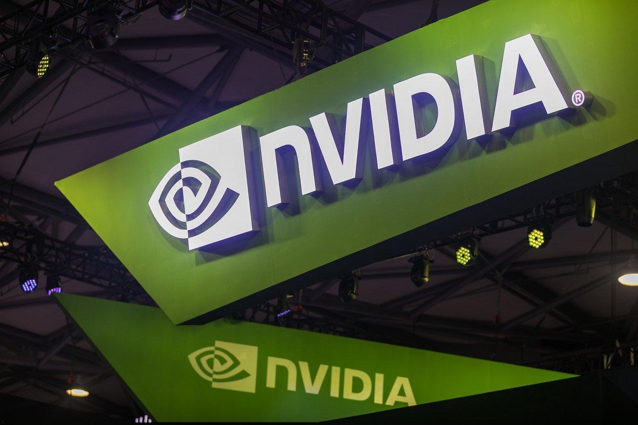 Nvidia收购Arm的更多细节曝光