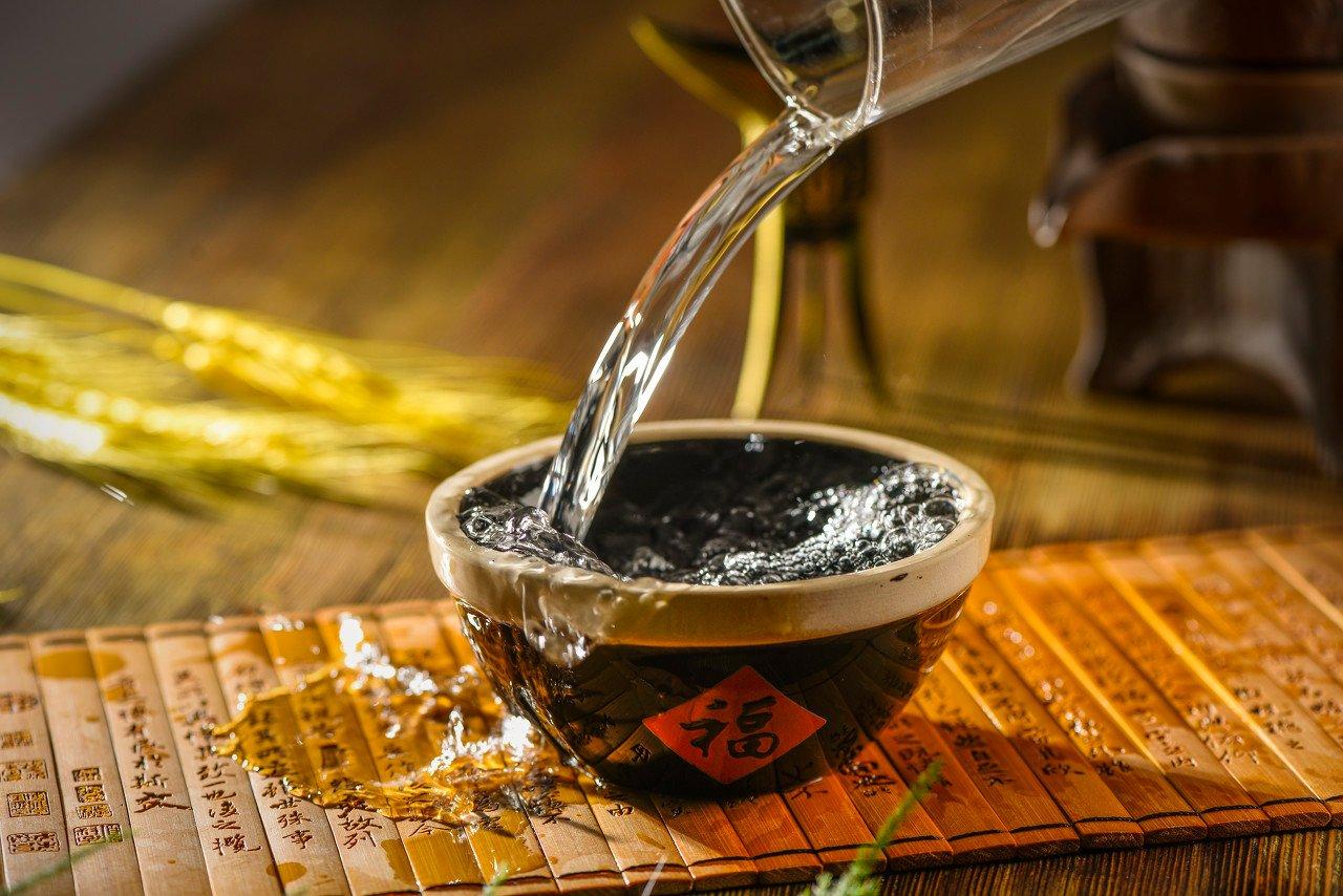 科技部官网刊文:饮酒是全球癌症的主要原因