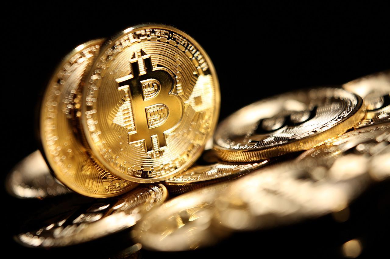 数字货币的终极未来:流动性陷阱还会存在吗?