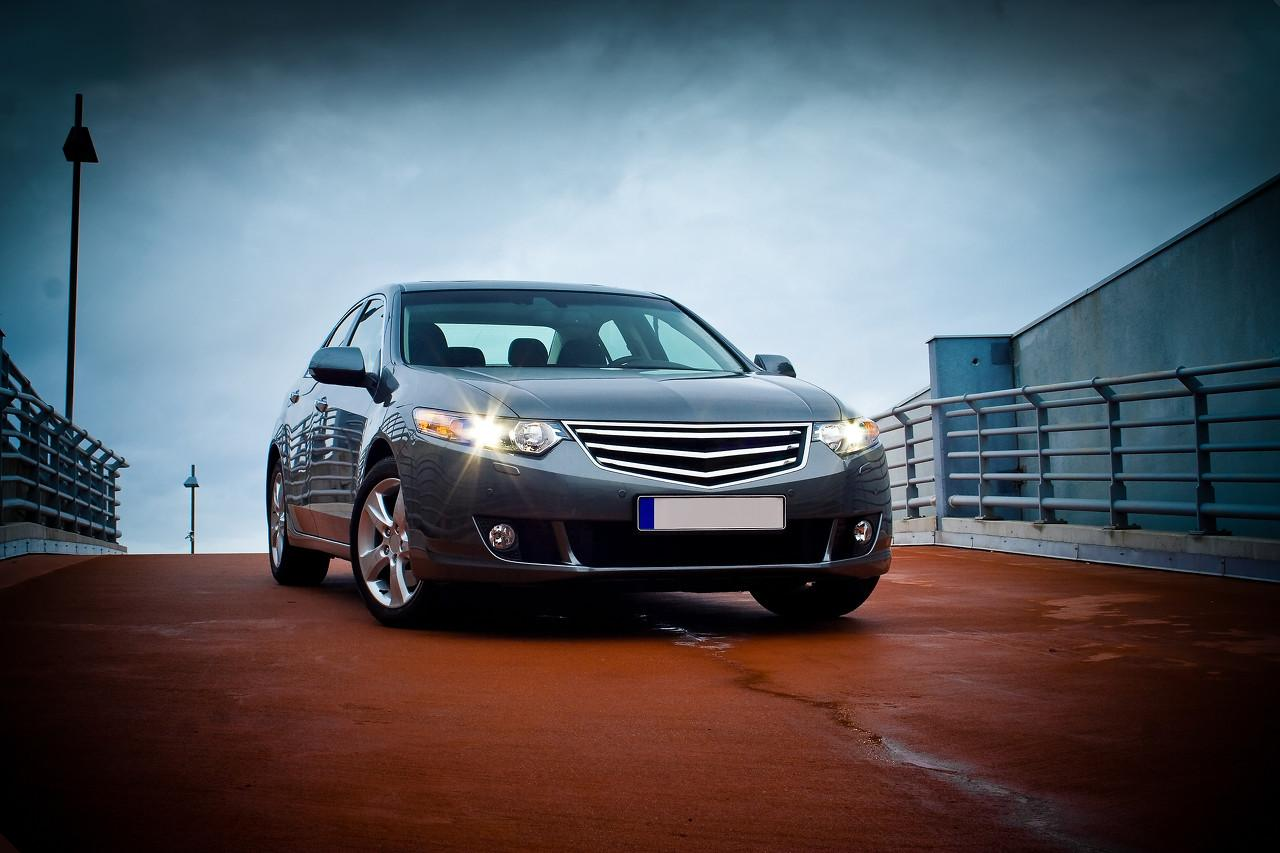 9月中国汽车经销商库存预警指数58.6%,环同比双降