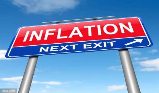 发达国家是否还会通胀预期自我实现?