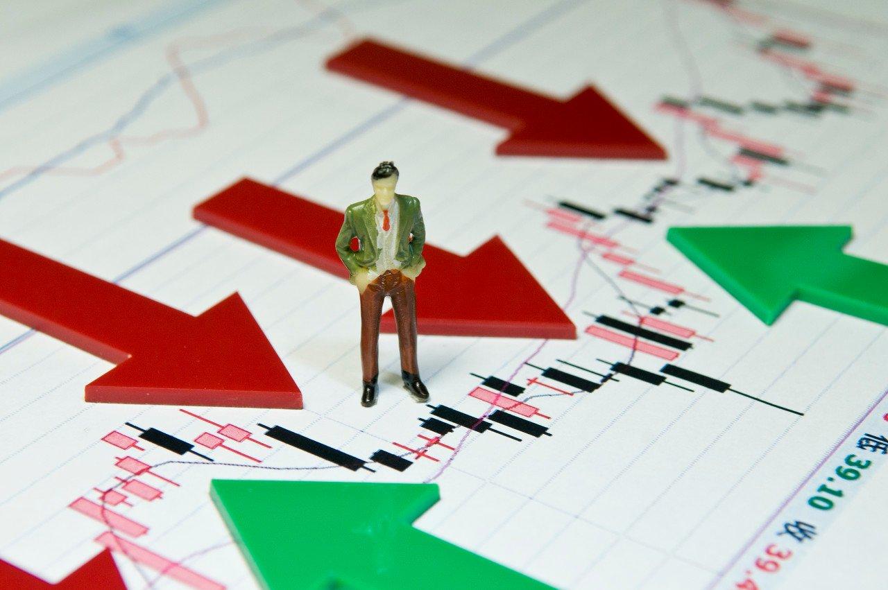 债股背离,提示一个重要的信号!