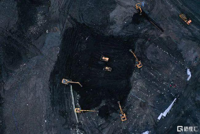 """煤化工产业将进入发展""""快车道""""插图"""