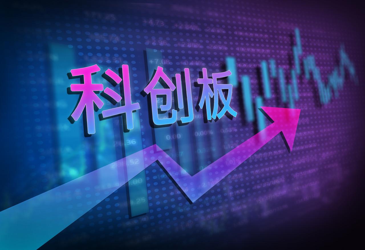 中国式科创板IPO:企业需认清的四大重点