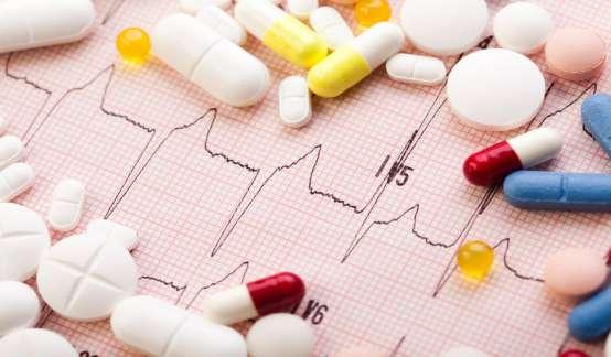 三友医疗过会:市场占有率仅2.73%,回款速度逐年放缓