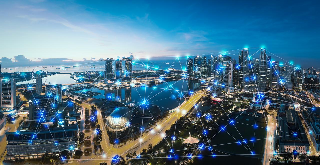 深南电路(002916.SZ):国内PCB行业龙头未来成长几何?