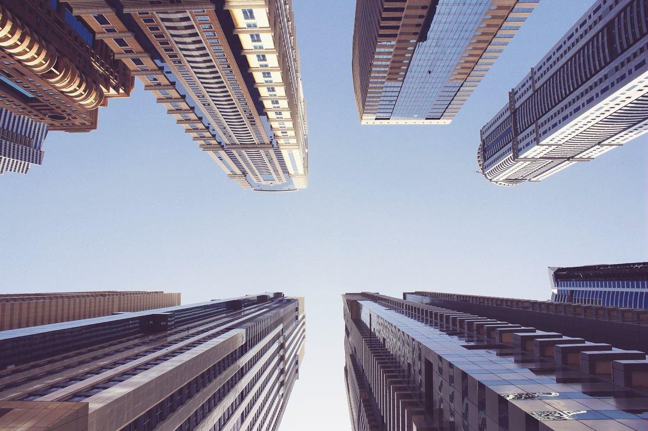 【中泰宏观】为什么地产投资一再被低估?
