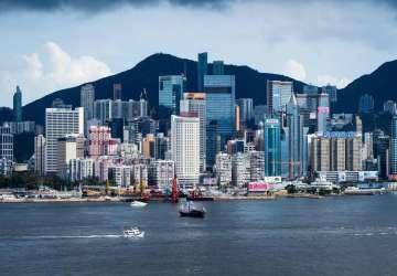 林郑月娥发表香港特区政府《行政长官2019年施政报告》全文