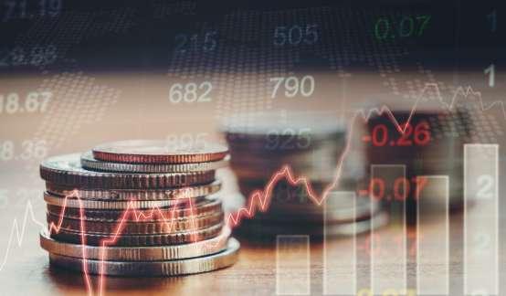 下半年投资机会来自哪些对冲政策?