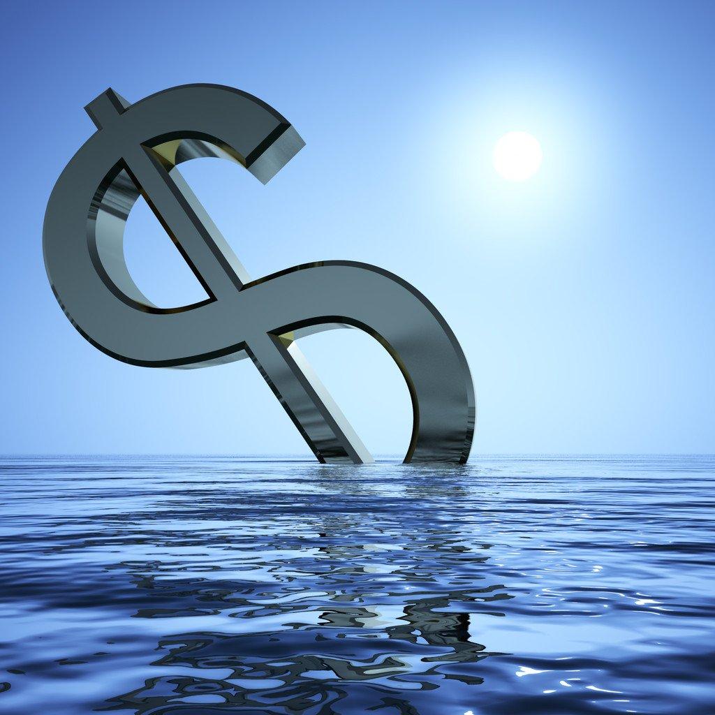 付鹏:没有了进一步的财政刺激,BEI通胀隐含曲线结构转弱