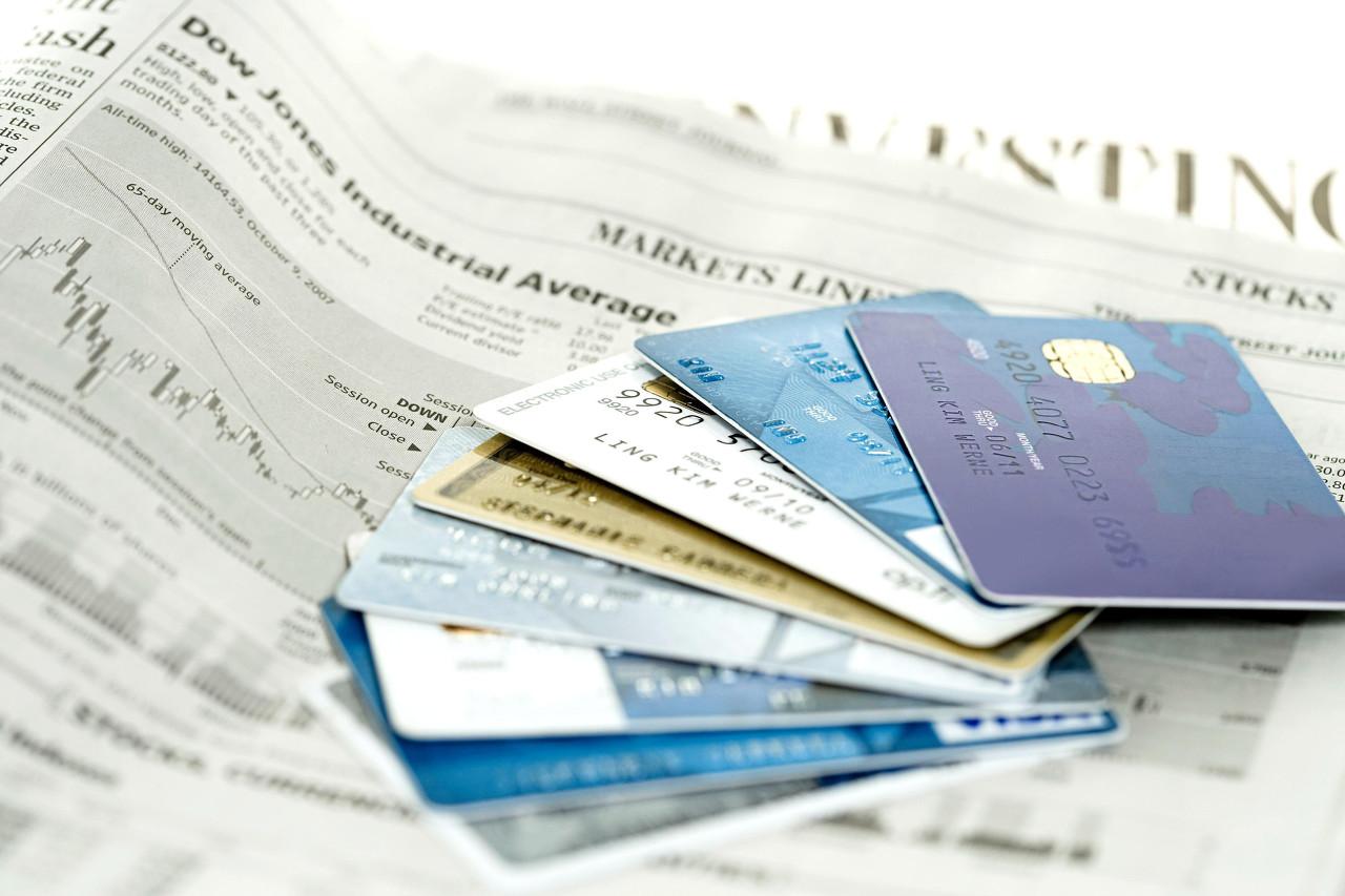 信用卡红利还能吃多久?