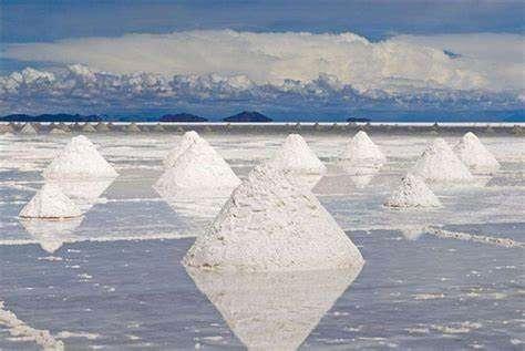 斥资50亿买锂湖,紫金矿业这笔买卖划算吗?