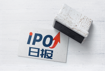 IPO日报   蛋壳公寓定价13.5美元,今晚正式登陆美股;大山培训拟港股IPO;数之联完成1.5亿元B轮融资