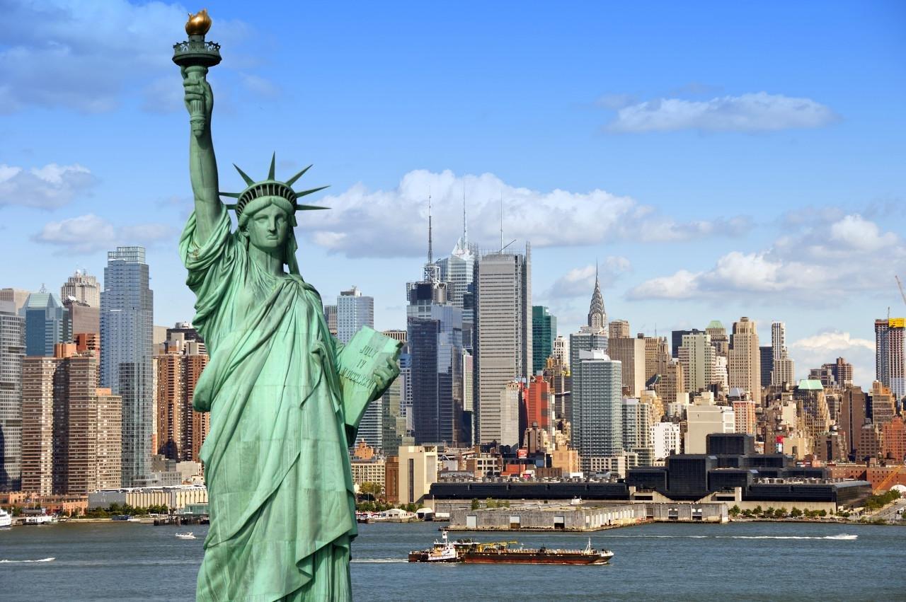 美国股市百年:新世纪的曲折与摸索
