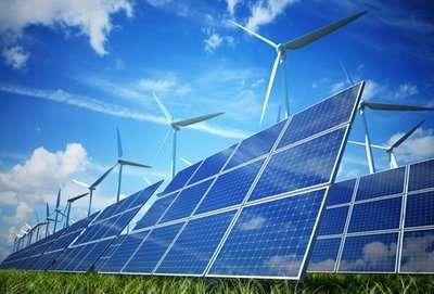 来复盘下今天新能源走势,之后机会在这里