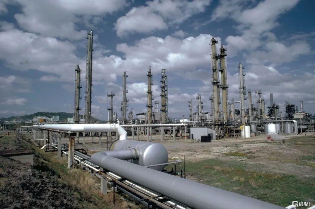 天然气管网运行机制新政亮点频现插图