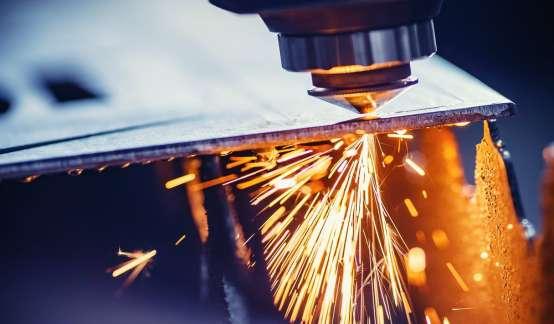 钢铁供给持续收缩,行业长周期景气逻辑不变