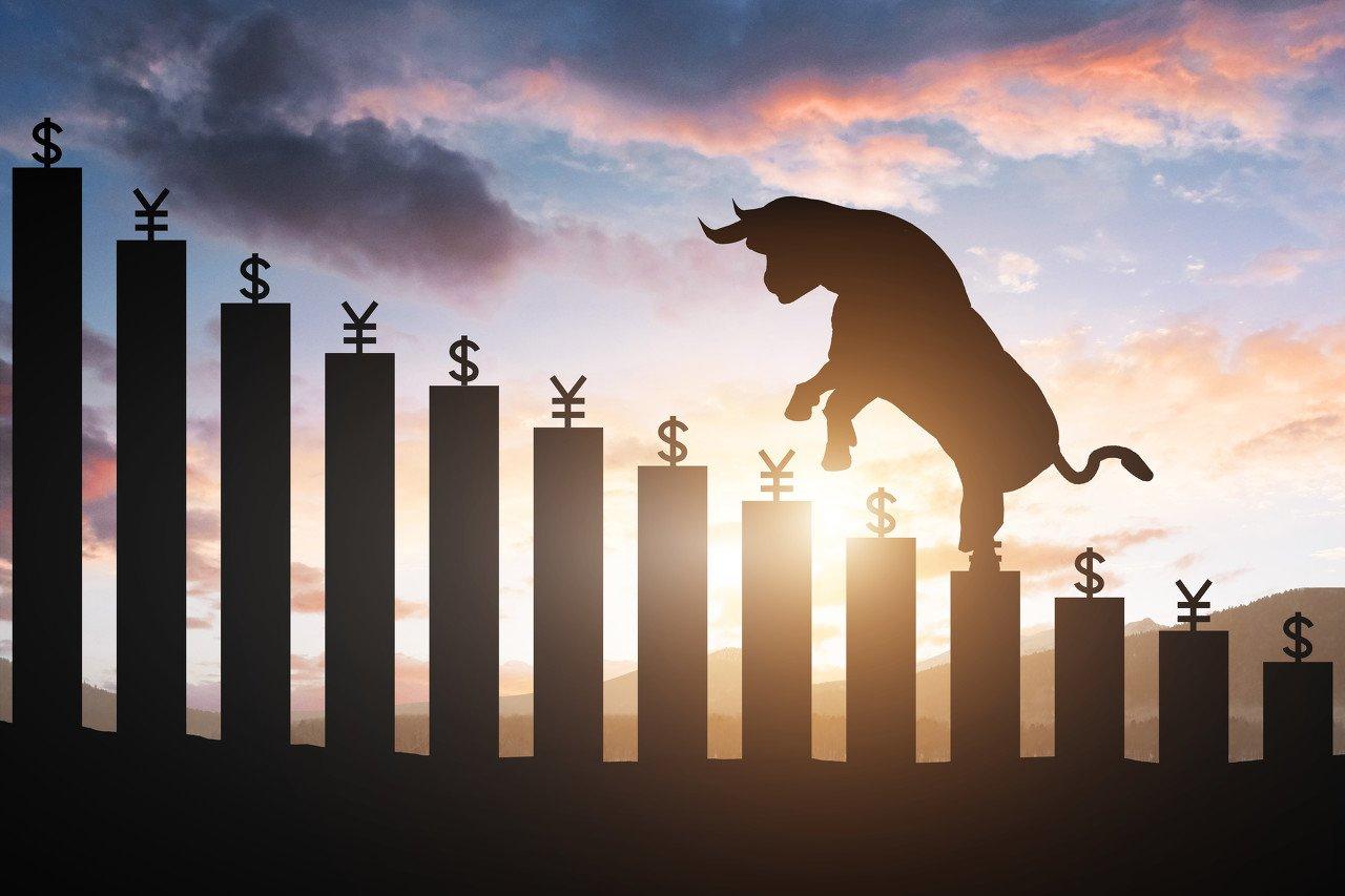 【国君策略】市场还会有阶段新高,一飞但不能冲天
