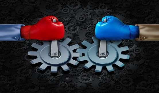 中信证券和中信建投合并的技术障碍:高管人均薪酬差一倍