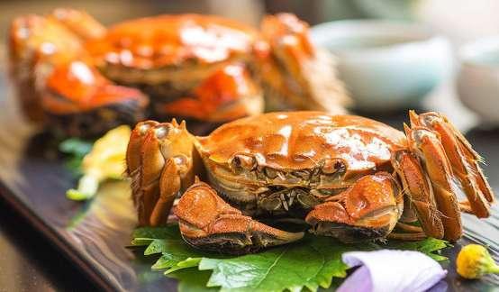 上拼多多(PDD.US)买大闸蟹,搞懂这个事,就搞懂了拼多多的底层价值
