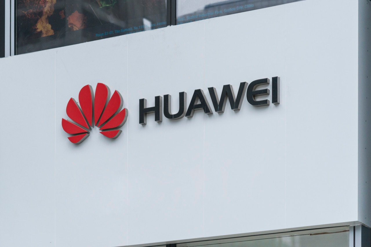Guo Ping, Huawei's rotating chairman: Survival is the main line of Huawei