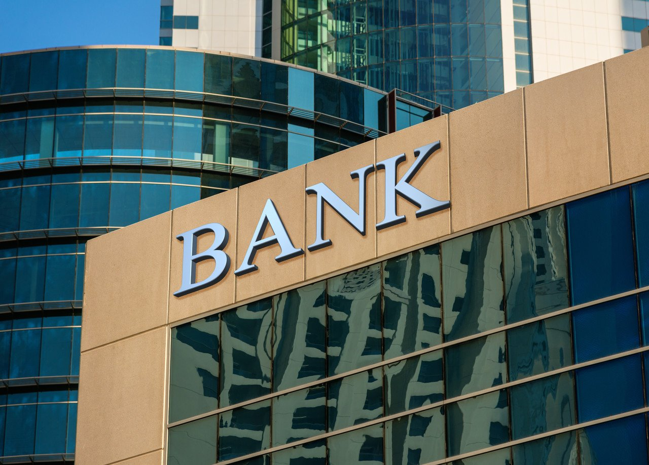 年报看点揭秘:银行业绩的增长底气及投资机会