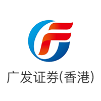 """微创医疗(0853.HK):介入业务增长强劲,业绩符合预期,维持""""买入""""评级,目标价20.36 港元"""