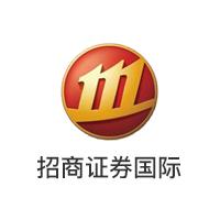 中车时代电气(3898.HK):业绩符合预期,但公司预计2020年铁路业务收入下滑,维持中性评级,目标价22.0 港元