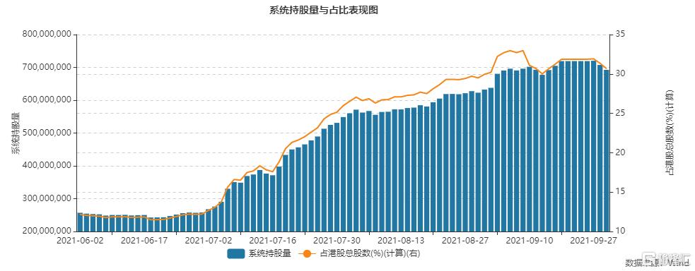 3个月涨4倍,1个月暴跌30%,东岳集团还值得关注吗?插图8