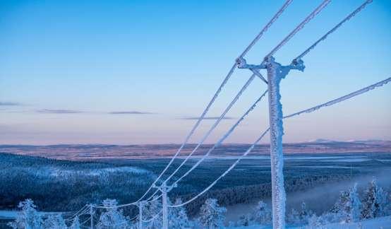 """能耗""""双控""""与限电限产如何影响行业和投资?"""