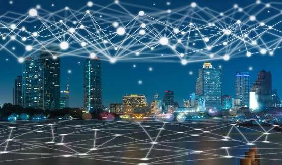 2019年互联网复盘:市值越大,涨得越多?