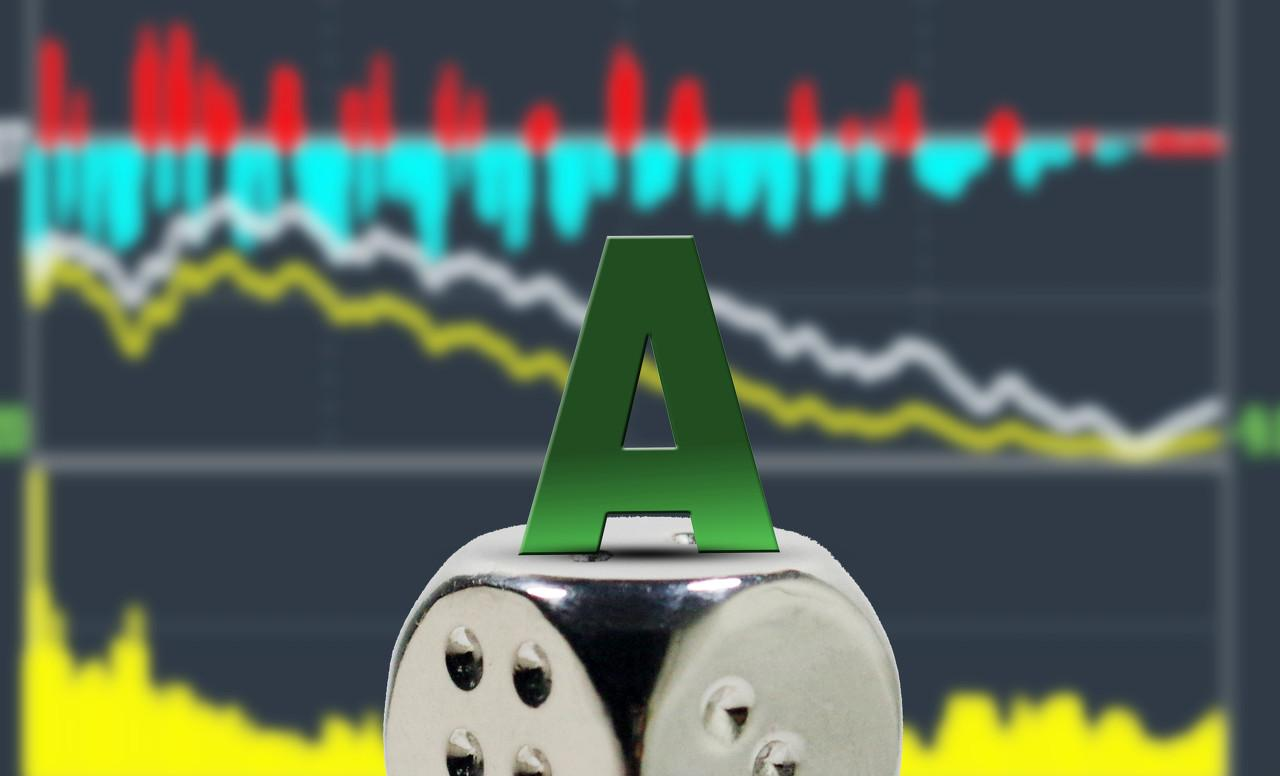 又跌了!A股市场为何如此悲观?